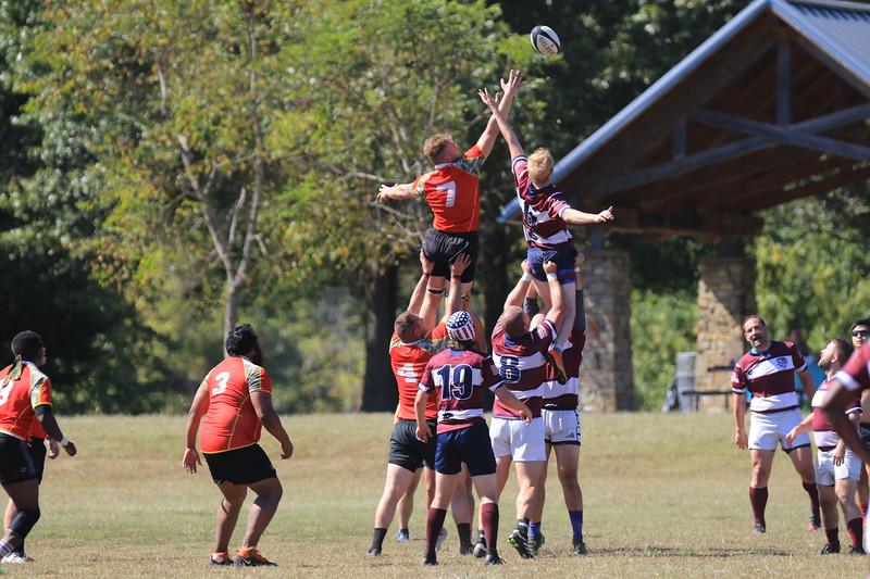 Clarksville Headhunters vs Huntsville Rugby-32.jpg