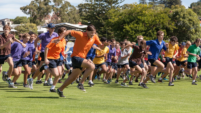 27 March SS CRoss Country  Scotch College 05.jpg