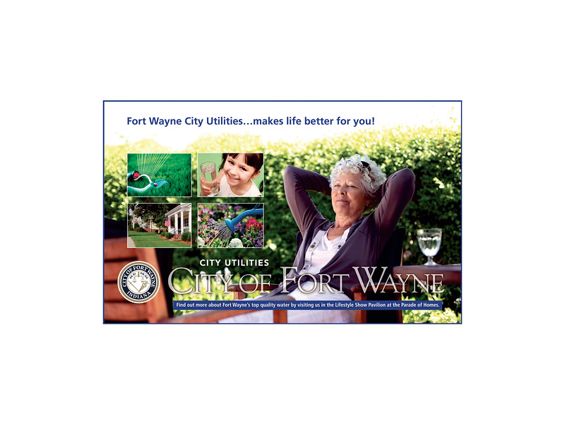 CFW ad.jpg