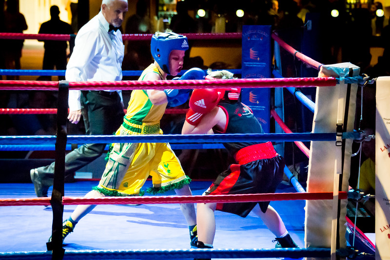 -OS Rainton Medows JuneOS Boxing Rainton Medows June-11050105.jpg