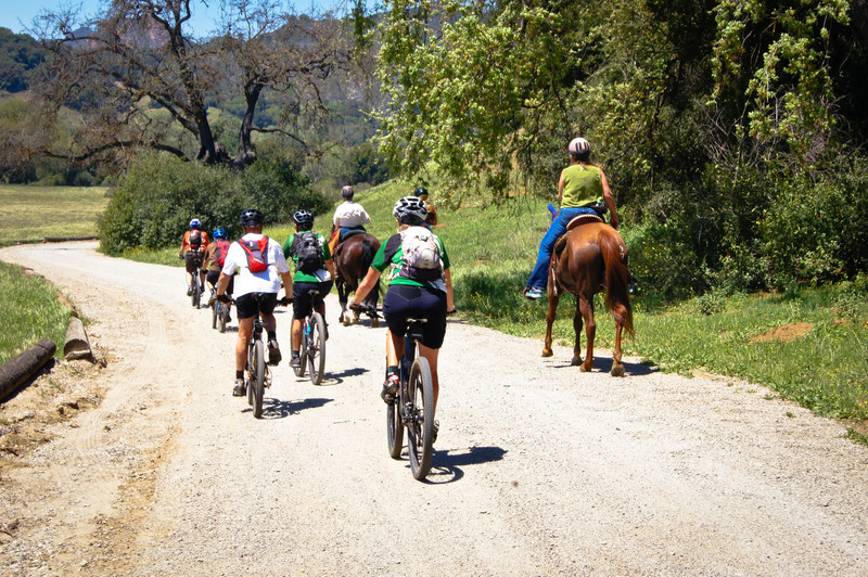 20120421181-Malibu Creek State Park, Hike Bike Run Hoof.jpg