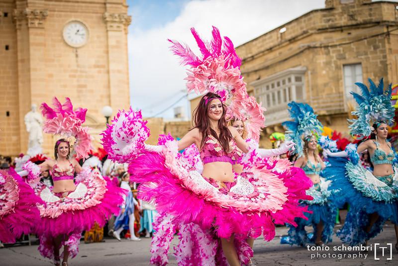 carnival13_sun-0327.jpg