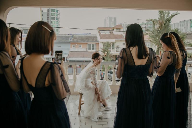 Choon Hon & Soofrine Morning Section-142.jpg