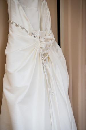SDR 002 - Bride