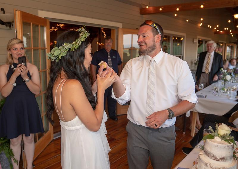 Hartman-Wedding-r-0727.jpg