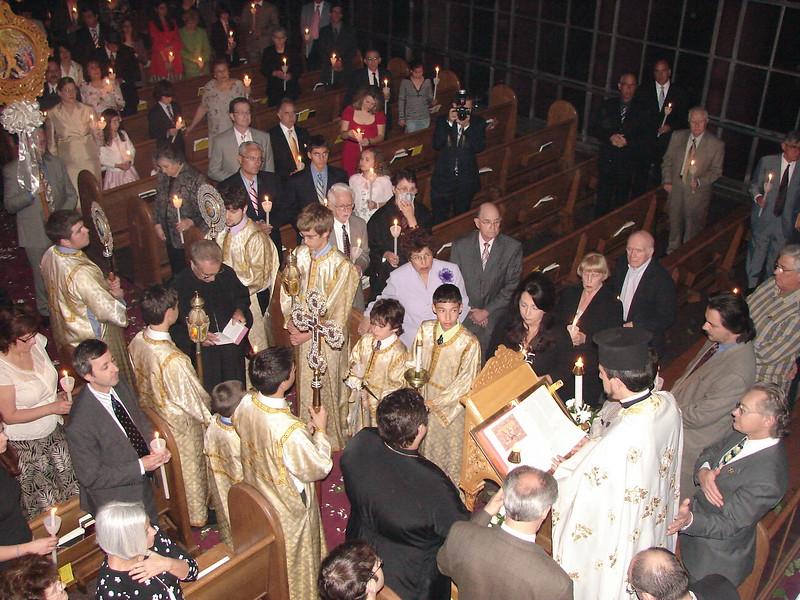 2008-04-27-Holy-Week-and-Pascha_598.jpg