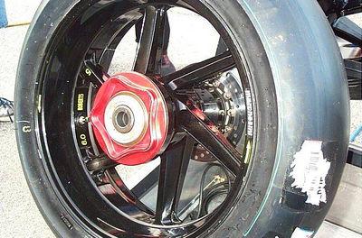 Daytona '02