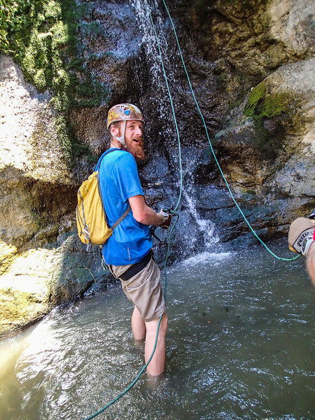 13_07_14 canyoneering eaton canyon 0279.jpg