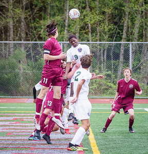 2019-04-16 JV vs Edmonds-Woodway