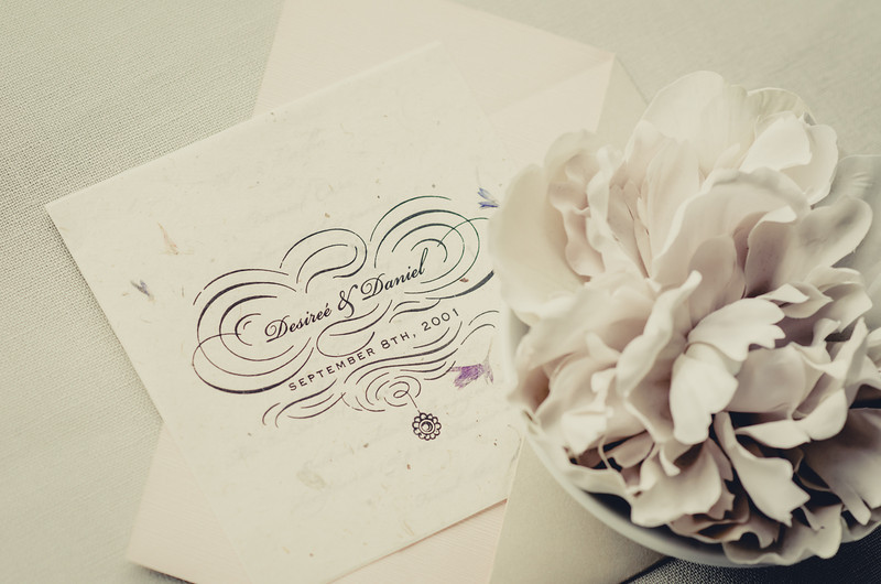 20130224-InkPetalsWedding-1633.jpg