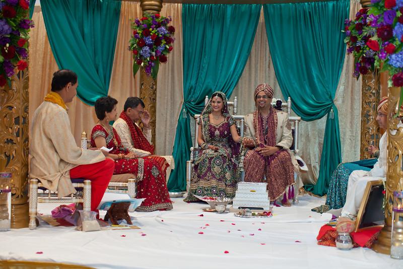 Shikha_Gaurav_Wedding-956.jpg