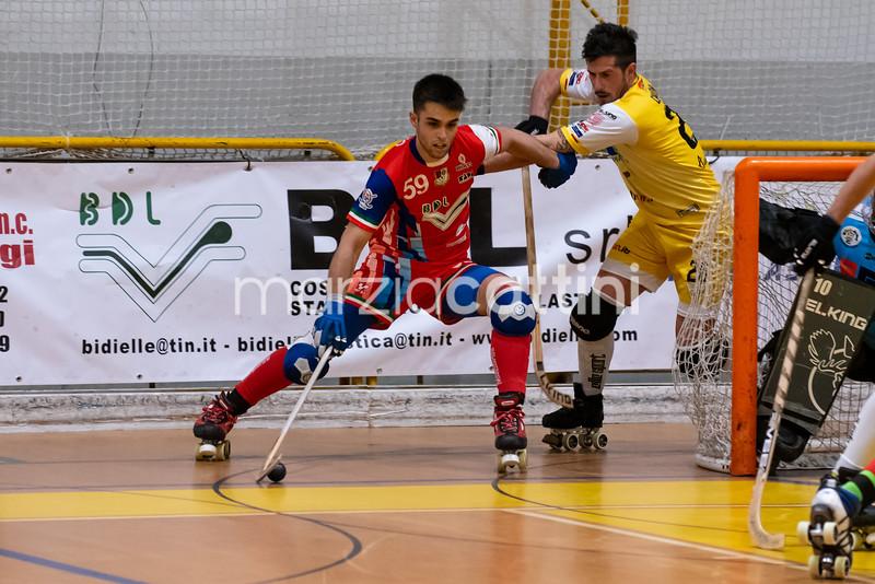 19-12-08-Correggio-CGCViareggio15.jpg