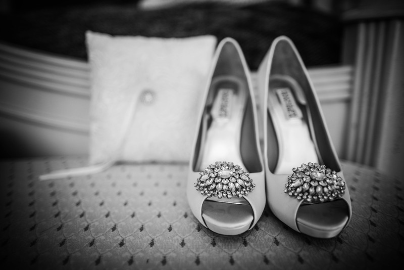 SEIDEL_WEDDING--3530.jpg