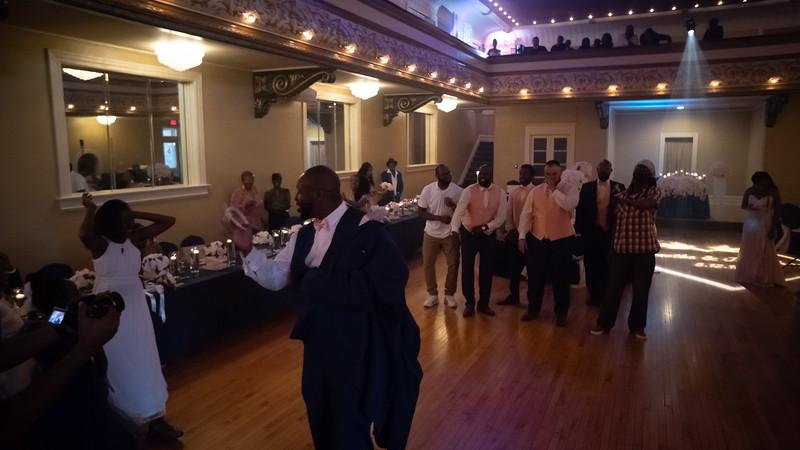 Sanders Wedding-08179.jpg