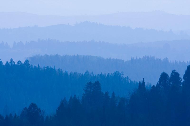 Smokescape1.jpg
