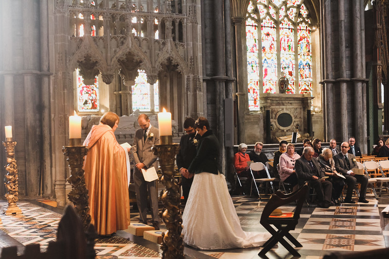 dan_and_sarah_francis_wedding_ely_cathedral_bensavellphotography (57 of 219).jpg