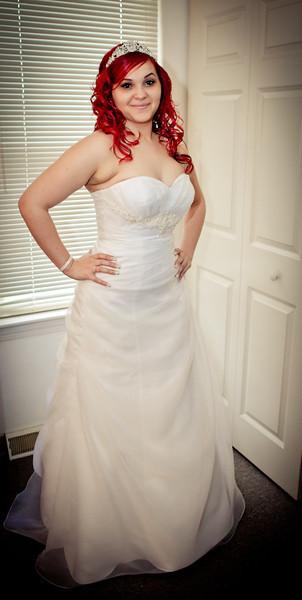 Edward & Lisette wedding 2013-76.jpg