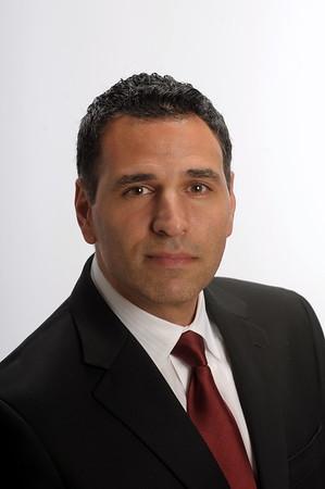 Victor Hayek