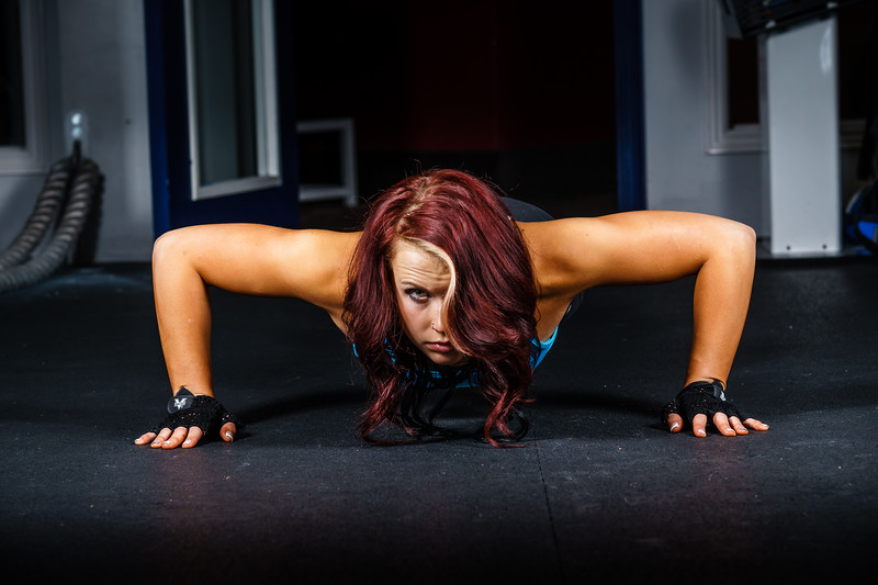 Aneice-Fitness-20150408-071.jpg
