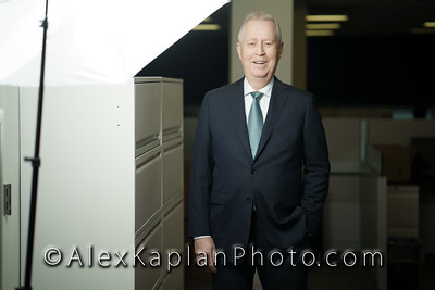 New York Business Headshots & Portraits Specialists