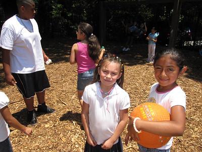 YMCA @ Huntington Creek, Huntington Terraces & Hamptons @ Lenox