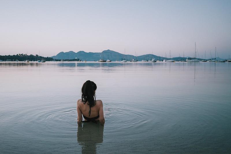 Tu-Nguyen-Destination-Wedding-Photographer-Mallorca-Videographer-31.jpg