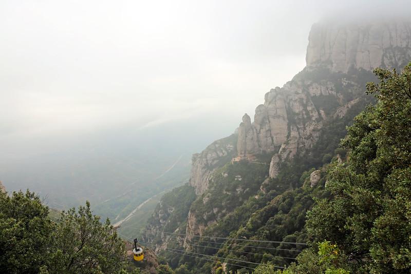 Spain114_Mont.jpg
