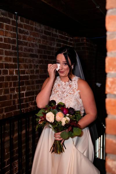 wedding (514 of 1070).jpg