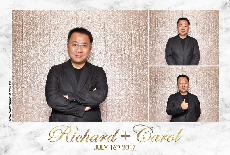 Richad.Carol_50.jpg