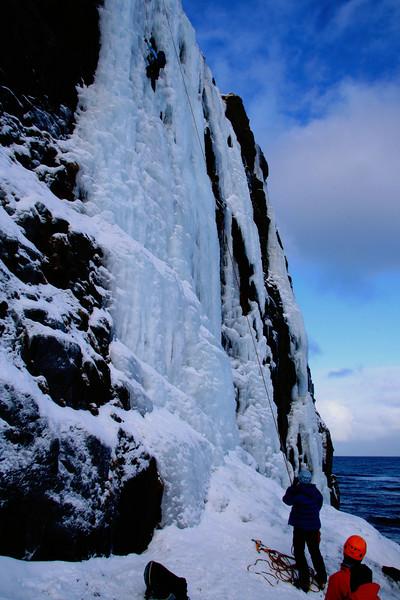 iceclimb_glacier