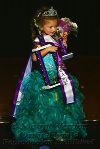 Tiny Miss Mount Vernon 2014