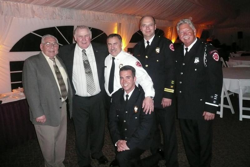 Sully, Ed, Rick, Perry, Marty, Jason.jpg