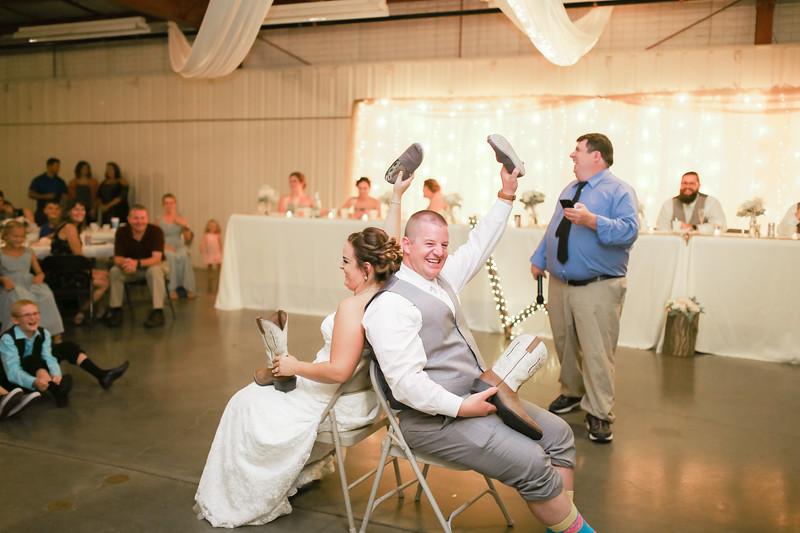Wheeles Wedding  8.5.2017 02614.jpg