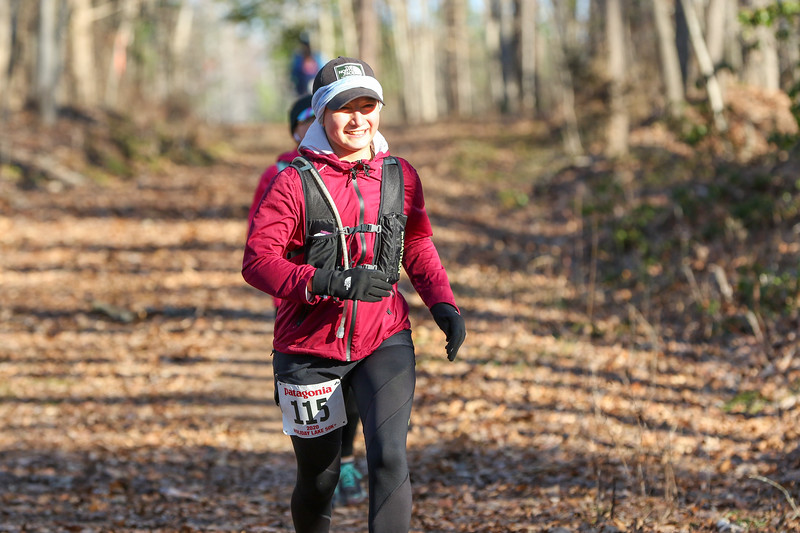 2020 Holiday Lake 50K 387.jpg