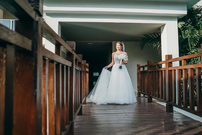 [Bridal Prep] Sarah-Mike-69.jpg