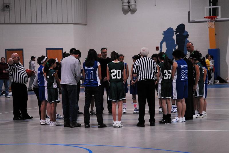 2009-01-17-GOYA-Basketball-Tourney-N-Royalton_028.jpg