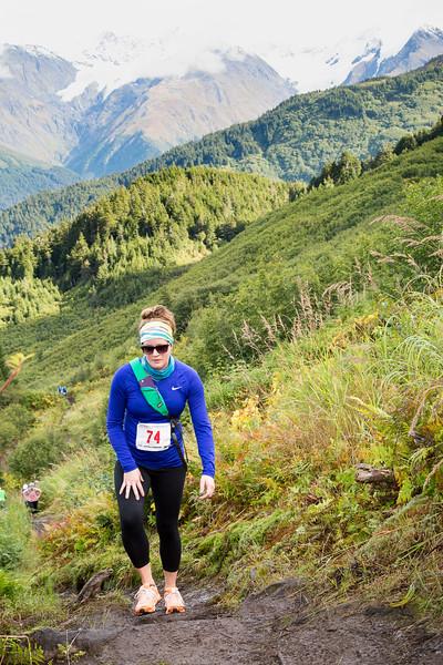 Alyeska Climbathon September 09, 2017 0576.JPG