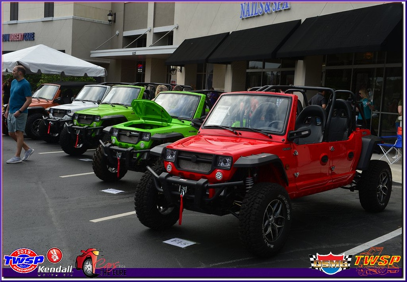 20190209 Cars for the Cure (128).JPG
