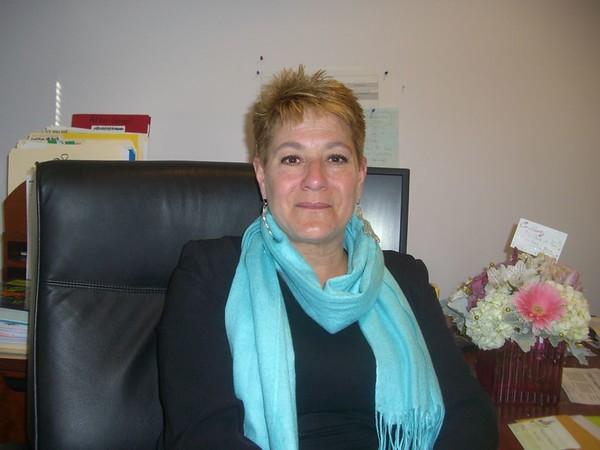 Nancy Sarra NB Supt