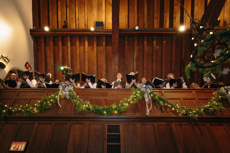 Mike Maney_Heritage Conservancy Christmas at Aldi-207.jpg