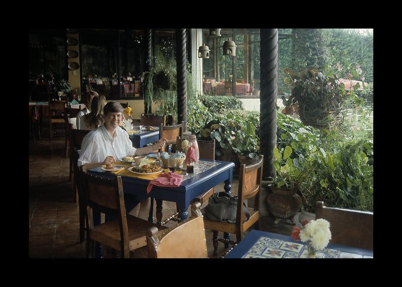 Panajachel - Guatemala - 1993.jpg