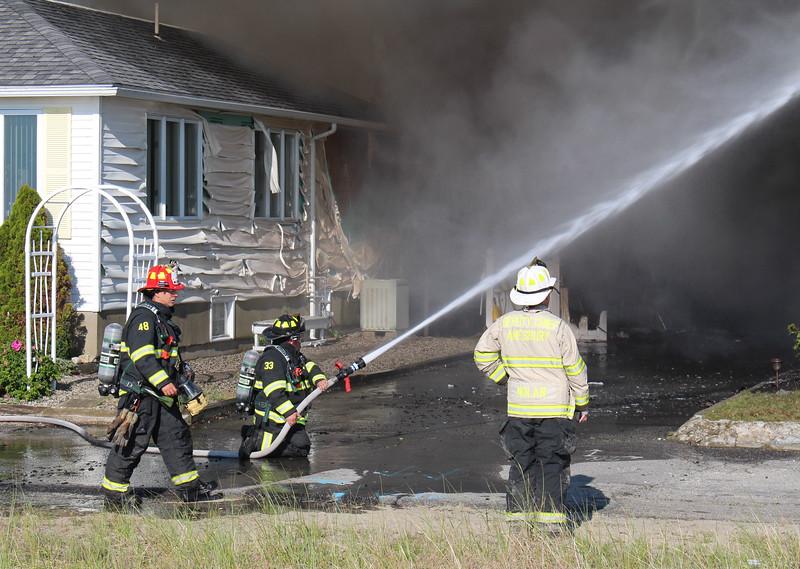 seabrook fire 15.jpg