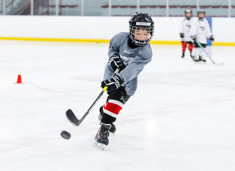 Hockey-33.jpg