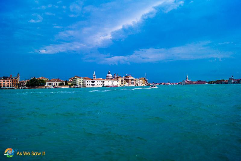 Venice-2011-5495.jpg