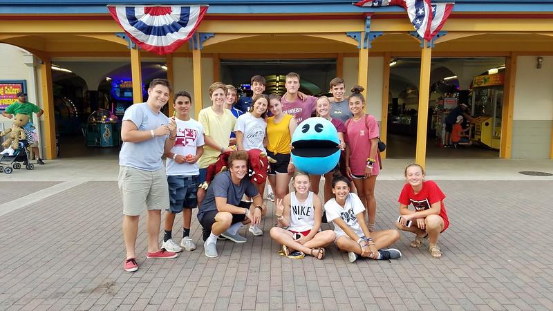 2018-07-17-GOYA-Cedar-Point-Palamas-Trip_011.jpg