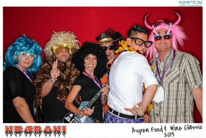 Negroni at The Aspen Food & Wine Classic - 2013.jpg-088.jpg