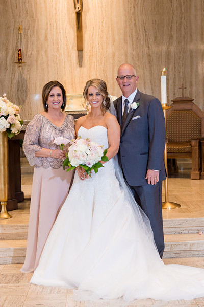 Stephanie and Will Wedding-1340.jpg