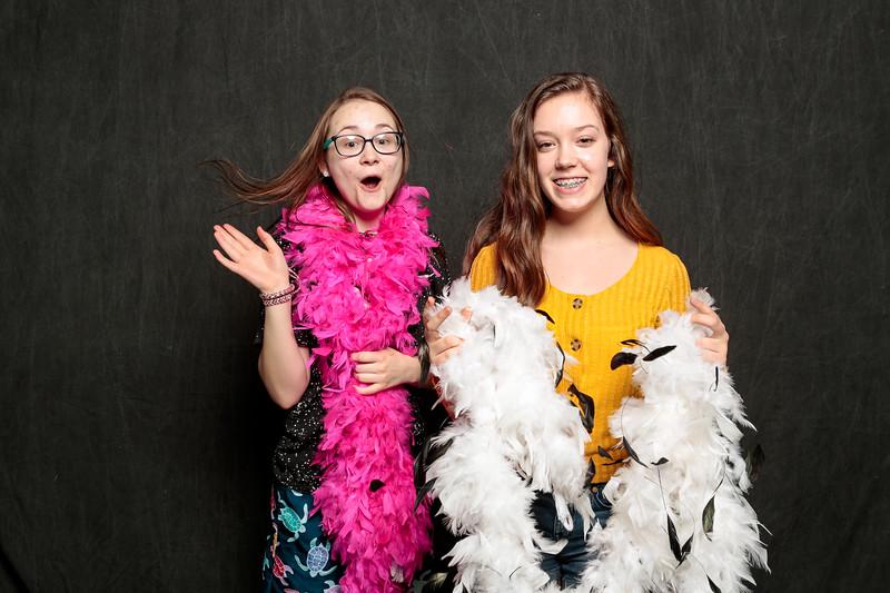 Emily Grad Party Photobooth-0088.jpg