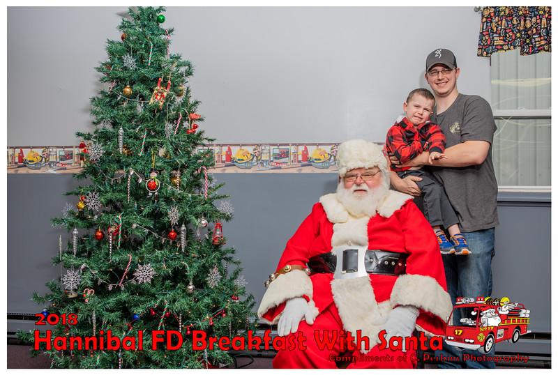 Hannibal Santa 2018-13.jpg