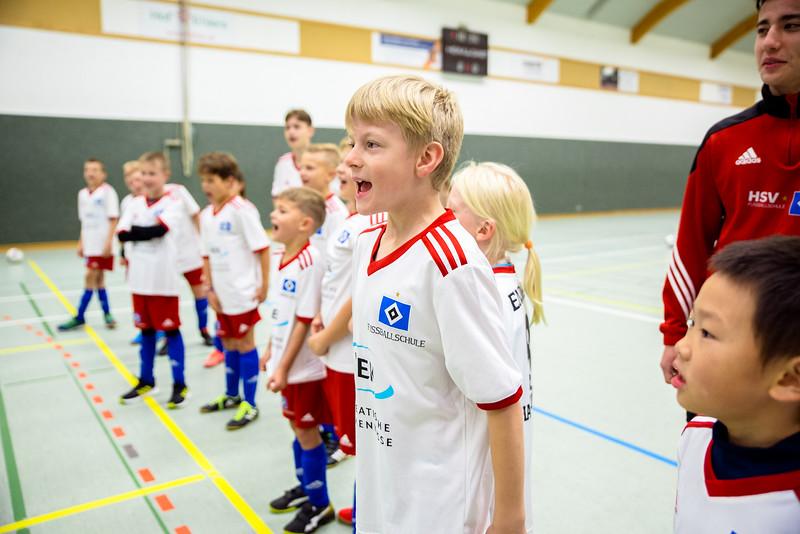 Feriencamp Hartenholm 08.10.19 - b (52).jpg